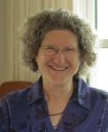 Wendy Leeds-Hurwitz