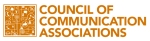 Council of Communication Associations