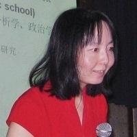 Jing Yin