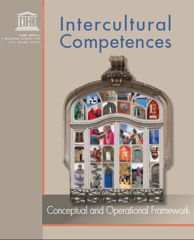 interculturalcomp_cover