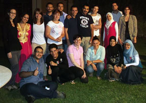 Course CSR_MAI 2013-rev