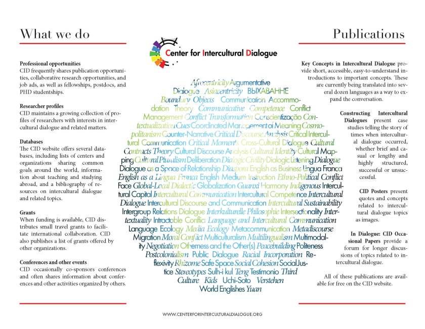 CID Brochure page 2