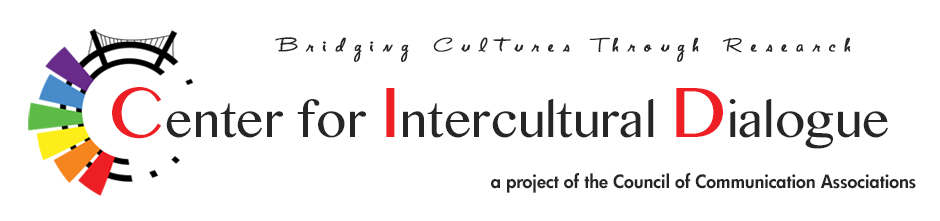 Center for Intercultural Dialogue