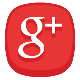 Join us at Google Plus