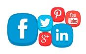 CID and social media | Center for Intercultural Dialogue