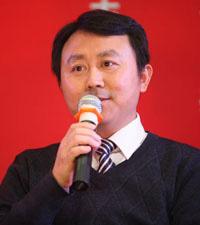 Jiang Fei