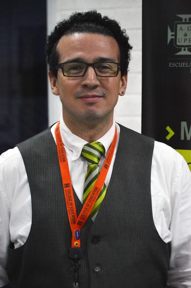 Raul Alberto Mora Velez