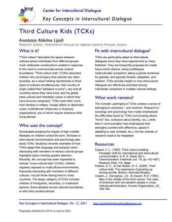 KC12 TCKs_v2