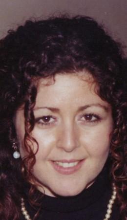 Margarita Kefalaki