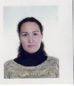 Milevica