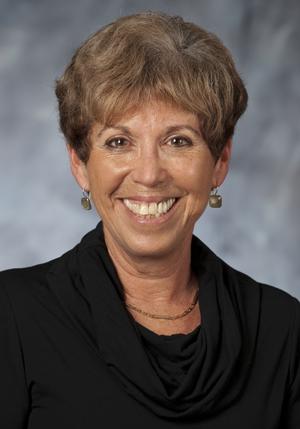 Cynthia Stohl