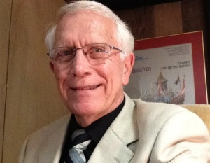 Larry E. Smith