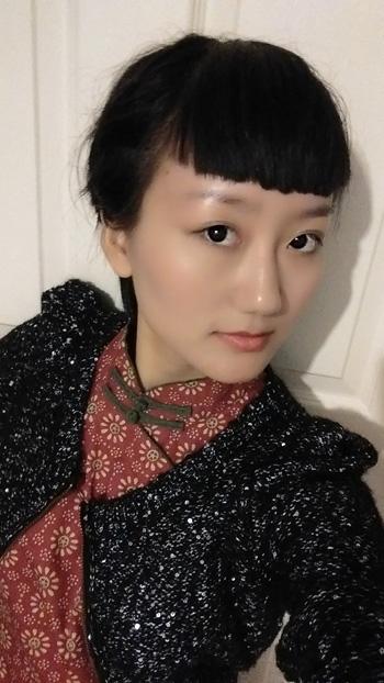 Pallas Zhang