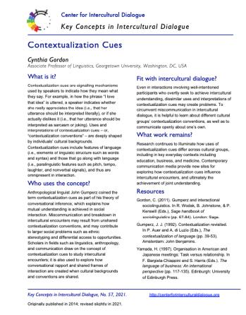 KC57 Contextualization cues v2