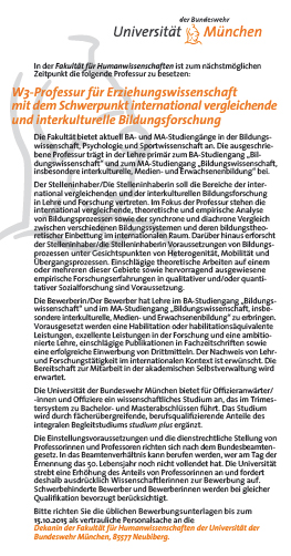 Germany – Page 3 – Center for Intercultural Dialogue