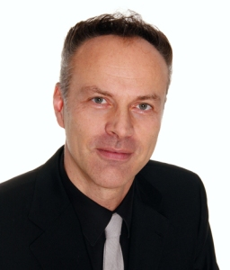 Marc Hermeking