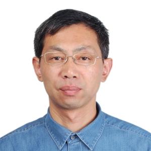 Dai Xiaodong