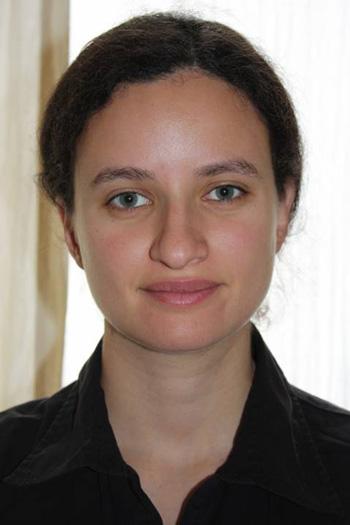 Johanna Maccioni