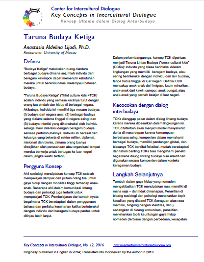 KC 12 TCK Indonesian