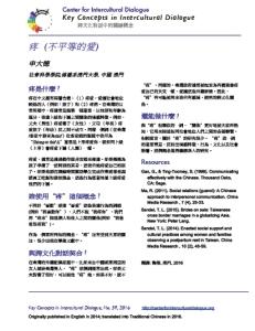 KC59 Teng Chinese-trad