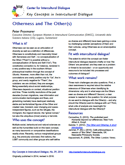 KC39 Otherness_v2