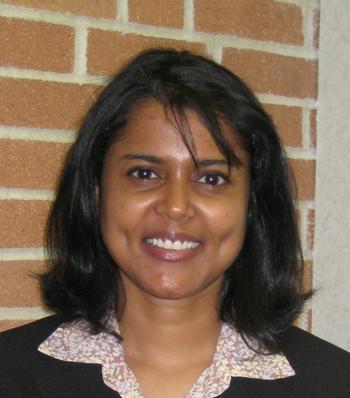 Nilanjana Bardhan