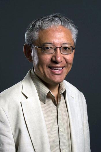 Tenzin Dorjee photo