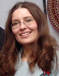 Agata Szkiela