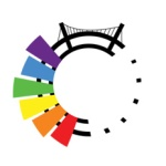 Center for Intercultural Dialogue logo