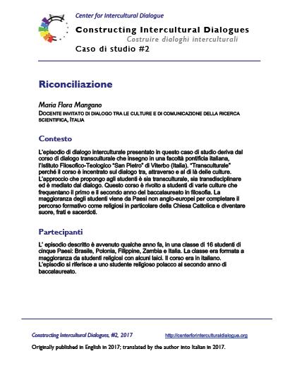 CICD 2_Italian