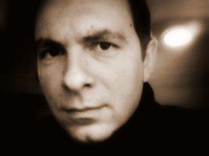 Gabriel Furmuzachi