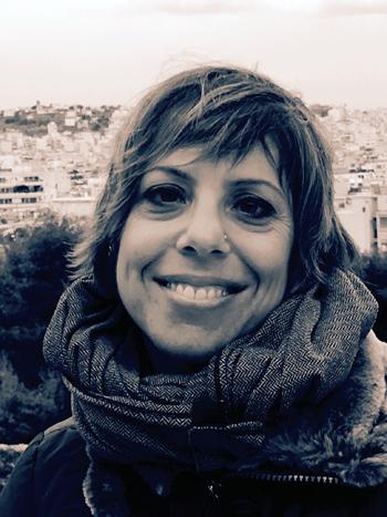 Marika Preziuso
