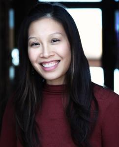 Lauren Mark