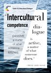 Intercultural competence/ Intercultural dialogue