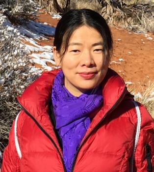 Li Li photo