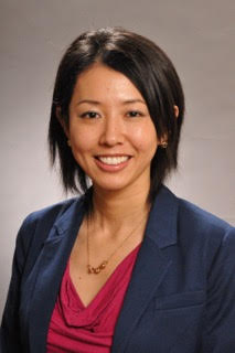 Sachiko Terui