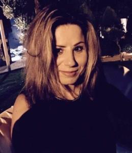 Marianna Kyriakou