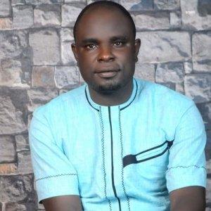 Kingsley Oluchi Ugwuanyi