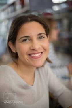 Anastasia Karakitsou