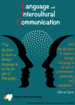 CID Poster #11: Language and Intercultural Communication