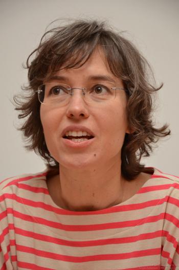 Filipa Subtil