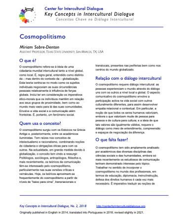KC2 Cosmopolitanism_Portuguese