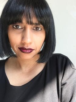 Leena Jayaswal