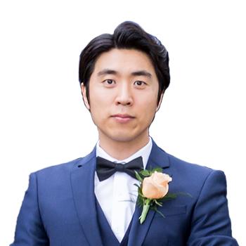 Jinsuk Kim