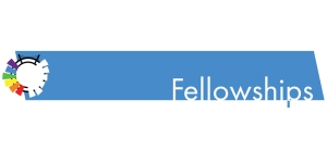 """Fellowships"""