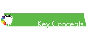 Key Concepts in ICD