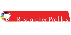 Researcher Profiles