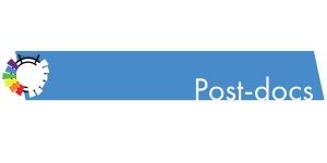 Postdocs – Center for Intercultural Dialogue