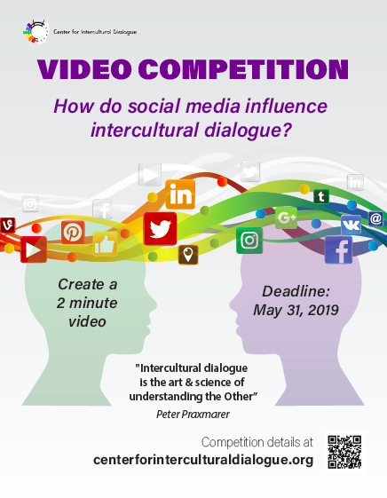 CID Video Competition 2019
