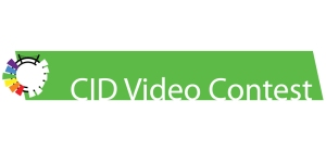 CID Video Competition
